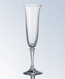 Crystal Flute