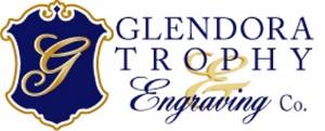 Glendora Trophy